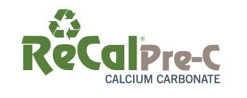 ReCalPre-C Logo MasterCMYK300dpi