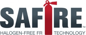 Safire Logo Low Resolution