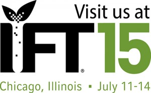 IFT15_Logo Dates_Black_Green_CMYK Exhibitor