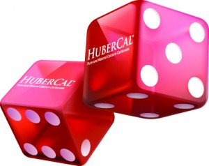 shutterstock_92192227_Huber