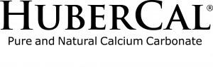 HuberCal Logo -Type Onlyai