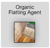 organic-flatting-agent-paint-coatings