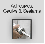 calcium-carbonate-adhesives-caulks-sealants