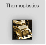 thermoplastics-calcium-carbonate