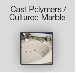 cast-polymers-cultured-marble