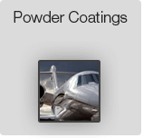 powder-coatings-calcium-carbonate