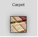 carpet-calcium-carbonate