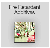 fire-retardant-additives-for-thermoplastics