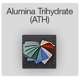 alumina-trihydrate-paint-coatings