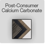 post-consumer-calcium-carbonate