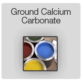 ground-calcium-carbonate-paint-coatings