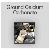 ground-calcium-carbonate-for-thermoplastics