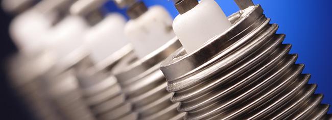 Specialty Aluminas | Specialty Alumina Products